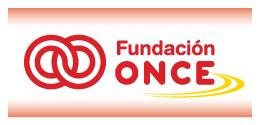 Banner Fundación ONCE