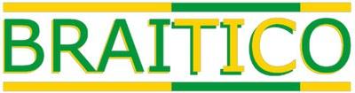 Logo Braitico