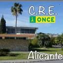 CRE ONCE Alicante