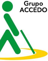 Logo Accedo