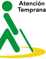 Logo Atención Temprana