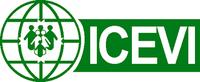 Logo ICEVI